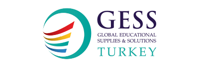 Gess Turkey